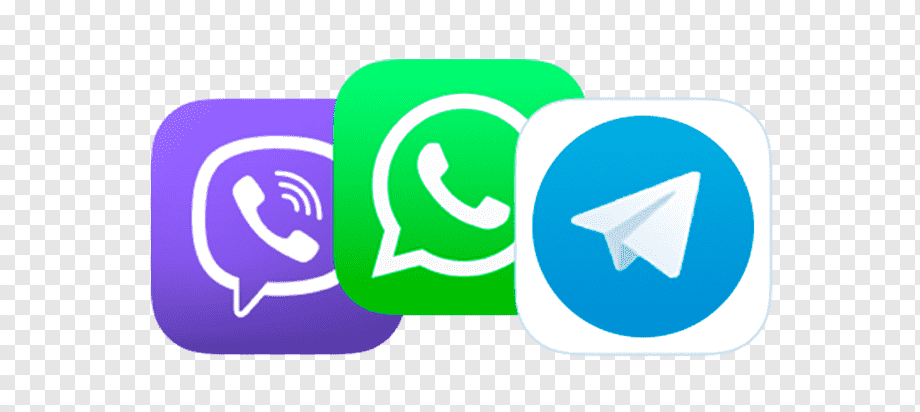 png-transparent-whatsapp-instant-messaging-viber-telegram-messaging-apps-whatsapp-blue-text-trademark.png